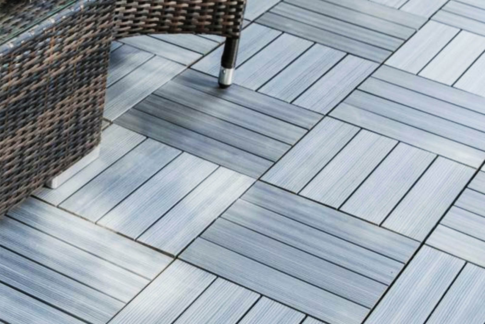 Ottawa outdoor flooring condo balcony tiles ottawa outdoor flooring dailygadgetfo Images